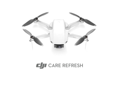 DJI Mavic Mini Fly Safe Combo