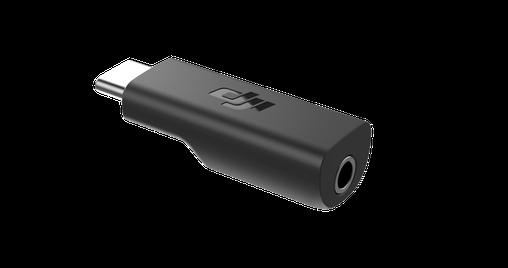 PolarPro Wifi Tripod Adapter for Osmo Pocket Wifi Base Foto.no