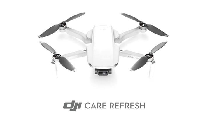 DJI Phantom 4 Battery Charging Hub Tilbehør droner Elkjøp